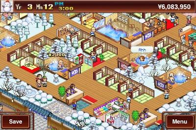 mzl.pniydziy.320x480-75 Novo jogo dos criadores de Game Dev Story