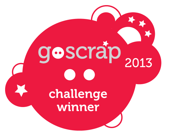 Go scrap 10.2013