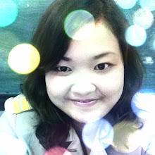 ภาพถ่ายของฉัน