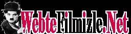 Webte Film izle