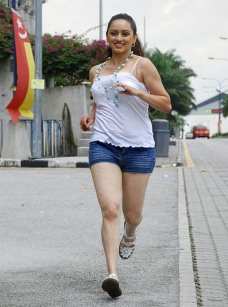 south+indian+actress+Hema+malini+hot+photos