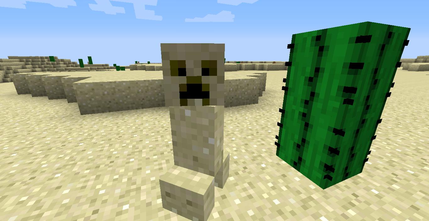 2014 06 22 14.07.16 Countless Creepers Screenshots