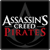 Assassin's Creed Pirates - v1.2.0 [Mod Money] APK + Data Files