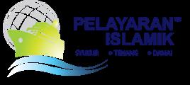 Pelayaran Islamik