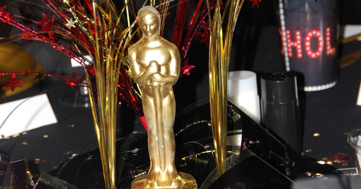 Award Statue 3d Chocolate Candy Soap 249429951 together with 171671704536 moreover Oscar Activities besides onceuponachocolate likewise Making Plaster Paris Mold From. on oscar statue chocolate mold