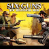 Six-Guns v1.1.8 [Mod Money] APK Download