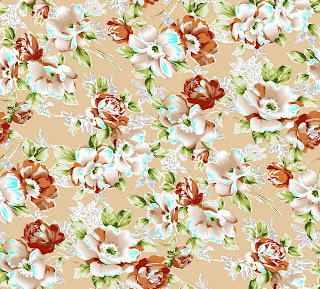 textile design patterns