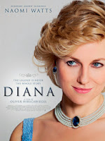 Diana Online Subtitulada