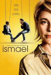 Baixe imagem de Ismael (Dual Audio) sem Torrent