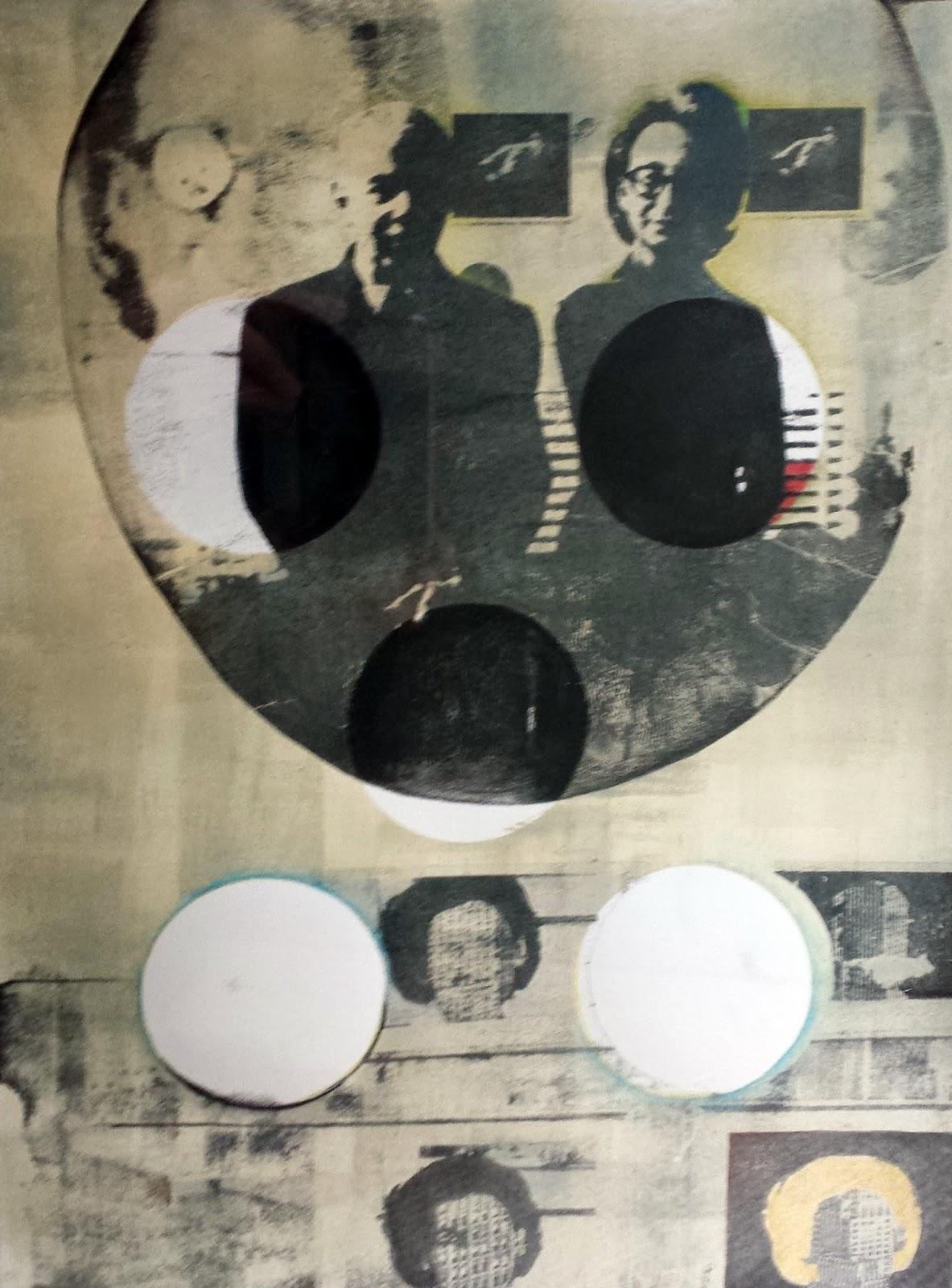 http solidprint com art