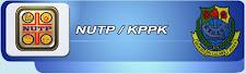NUTP / KPPK