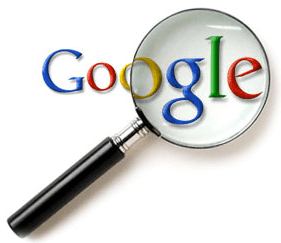 Google Algorithma Brotli Mempercepat Loading Internet