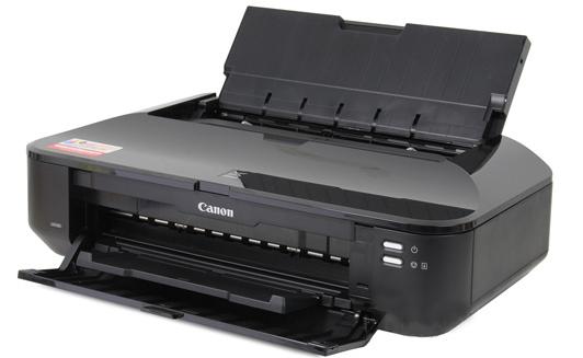 Canon Mx472 Printer Driver