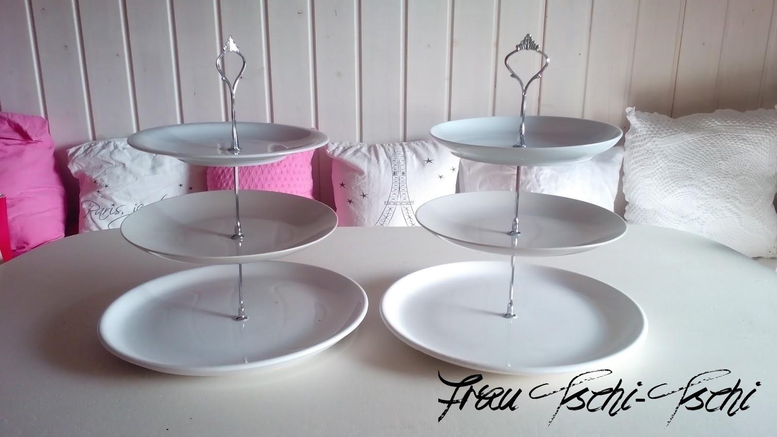 frau tschi tschi muffins muffins muffins. Black Bedroom Furniture Sets. Home Design Ideas