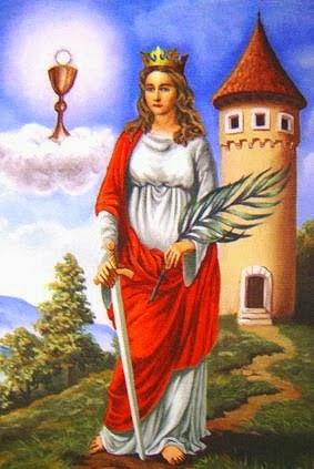 TARJETAS Y ORACIONES CATOLICAS: Tarjetas Virgen