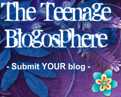 There is even a Blog Button Now!