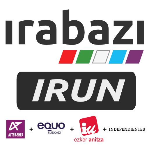 Irabazi Irun