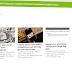 Las 3 Mejores Alternativas OnLine a Google Reader
