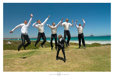 DK Photography JoA7 Jo-Ann & Marlon's Wedding in Saldanha, West Coast  Cape Town Wedding photographer