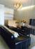 Bán căn hộ 3 phòng ngủ tại The Everrich 1 - Quận 11