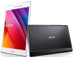 Harga dan spesifikasi Tablet Asus ZenPad 8.0 Z380KL terbaru