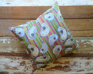 https://www.etsy.com/listing/249036361/pillow-oyster-print-cotton-linen?ref=shop_home_active_2
