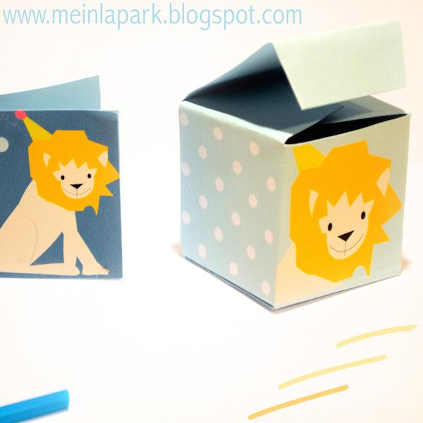 http://3.bp.blogspot.com/-xEwcpSQavaM/U7MpqgsrTUI/AAAAAAAAfWE/fz-PX-jC3Jw/s1600/lion_box_title.jpg