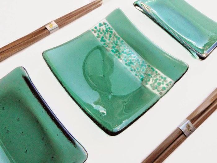 https://www.etsy.com/listing/191722422/bridal-shower-gift-fused-glass-glass?ref=pr_shop