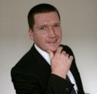 Thomas Kleitz für Deinen Erfolg im Network Marketing