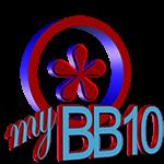 myBB10