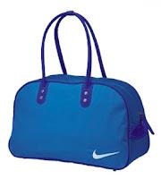 Bag Nike2