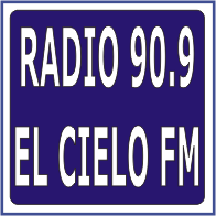 RADIO EL CIELO EN VIVO 90.9 FM
