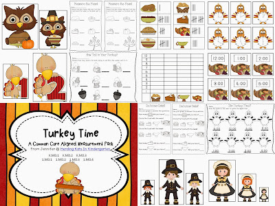 http://www.teacherspayteachers.com/Product/Turkey-Time-A-Thanksgiving-Themed-Common-Core-Aligned-Measurement-Pack-407344