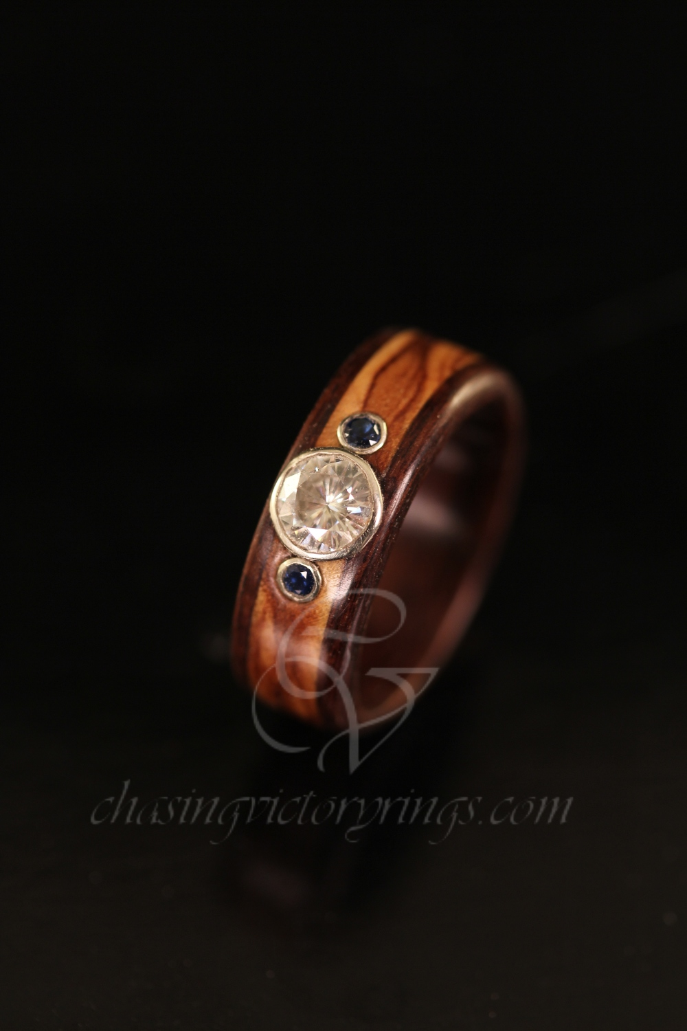 Displaying 17 gt images for wooden wedding rings