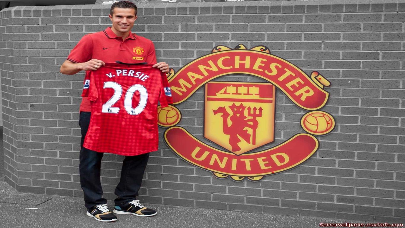 http://3.bp.blogspot.com/-xF1RUBpgZz4/UXbWNxBNRZI/AAAAAAAACfY/58Hq-WwVtLI/s1600/robin+van+persie+Manchester+United+hd+wallpaper+(2).jpg