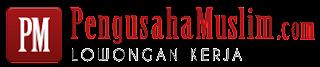 info lowongan kerja terbaru indonesia