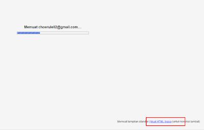 cara membaut email di gmail