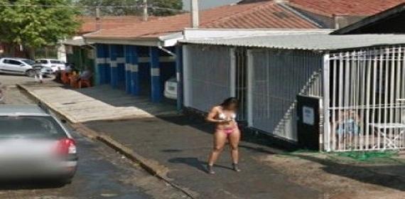 fotos jardim itatinga : fotos jardim itatinga:BEIRA RIO NOTÍCIAS!: BRASIL TEM BAIRRO EXCLUSIVO PARA PROSTITUIÇÃO
