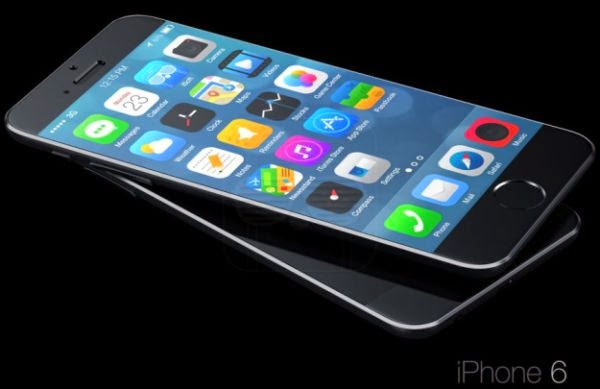 Image Gallery Iphone 8 Release Date 2014