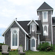FOR SALE: 2014, St. Martins, NB, East Coast Home, Spectacular View