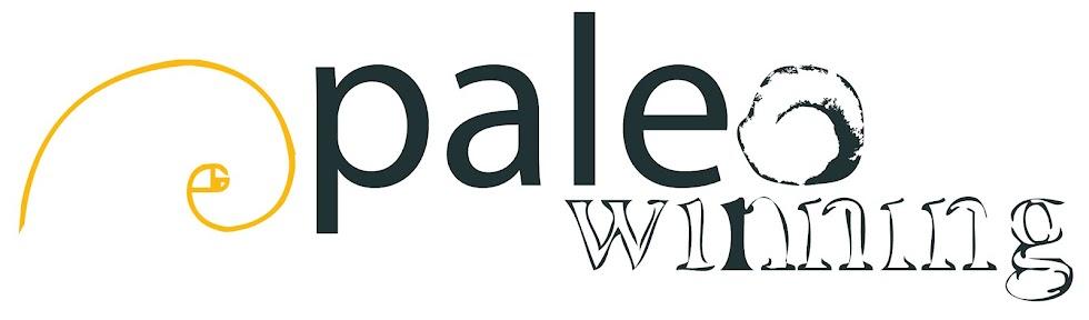 Paleo Winning