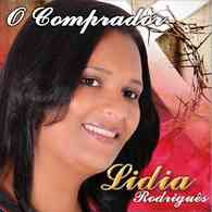 Download CD Lídia Rodrigues   O Comprador