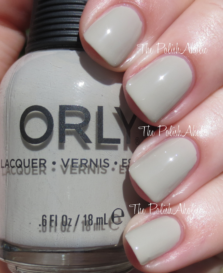 Orly Nail Polish Prices Best Designs 2018