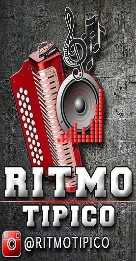 RITMO TIPICO