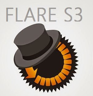 FLARE S3 CWM RECOVERY