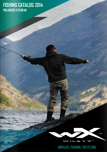 http://issuu.com/wileyxeuropellc/docs/fishing_brochure