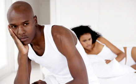 erectile dysfunction african american 438a121108 Cool Games for Teenage Girls thumbnail Spice up your next girls' party.