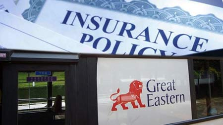 Nomor Call Center CS Asuransi Great Eastern Life Indonesia