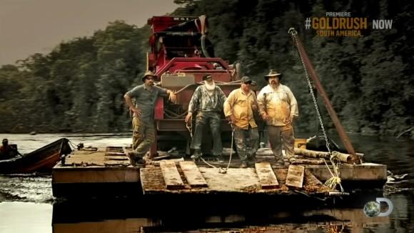 http://3.bp.blogspot.com/-xF8DDPpGcaI/UfxtAPhFSEI/AAAAAAAAHmk/fHg8vBmGyyg/s1600/Gold.Rush.Alaska.S04E01.jpg