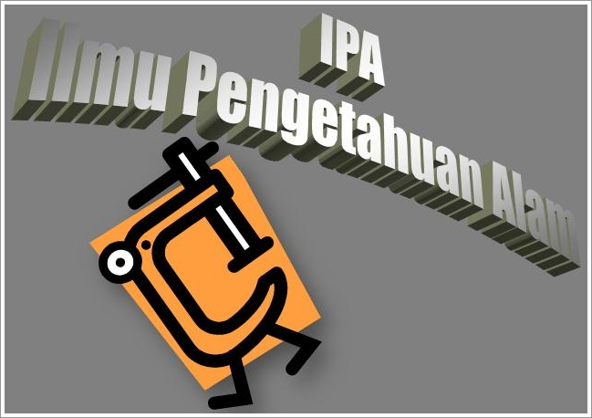 ... IPS kelas 7, SK KD IPS kelas 8,SK KD IPS kelas 9, IPA Terpadu SMP